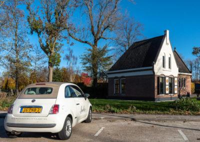 Afscheidshuis Leeuwarden 21